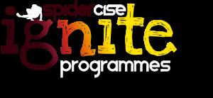 Spidercise Ingnite Programmes